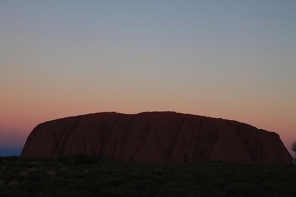 Uluru18.JPG
