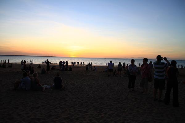 mildil sunset market2_04.JPG