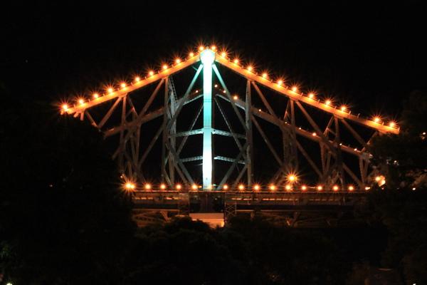 Brisbane 河岸夜景_17.JPG
