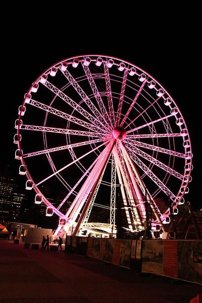 Brisbane 河岸夜景_23.JPG