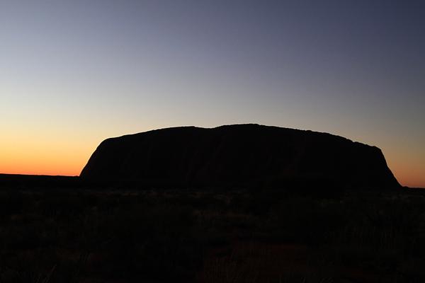 Uluru26.JPG