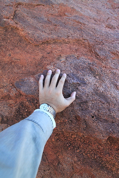 Uluru43.JPG