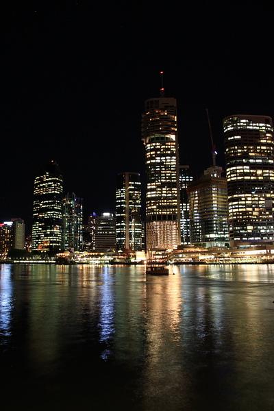 Brisbane 河岸夜景_14.JPG