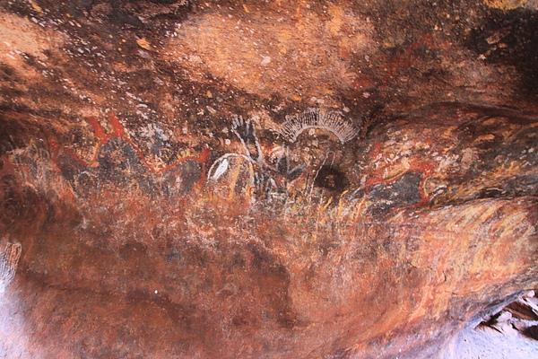 Uluru35.JPG
