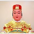神像佛具(佛俱)- 鳳冠頭形媽祖2.jpg