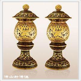 鎏金神社燈.jpg