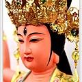 神像佛具(佛俱)-1呎6植髮準提菩薩5.jpg