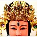 神像佛具(佛俱)-1呎6植髮準提菩薩6.jpg