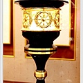 神燈佛具(佛俱) - 七寶銅水晶護法燈2.jpg