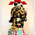 神像佛具(佛俱)-陰陽判官(客製)5.jpg