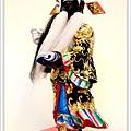 神像佛具(佛俱)-陰陽判官(客製)7.jpg