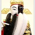 神像佛具(佛俱)-陰陽判官(客製)9.jpg