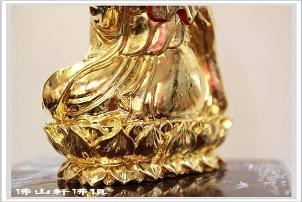 神像整修 - 觀音菩薩8.jpg