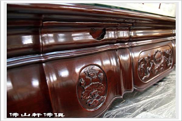 神桌佛具(佛俱) -6呎3寬拉米神桌4.jpg