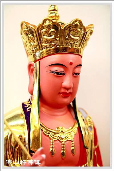 神像佛具(佛俱)-地藏王袈裟安金3.jpg