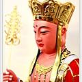 神像佛具(佛俱)-地藏王袈裟安金5.jpg