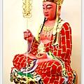 神像佛具(佛俱)-地藏王袈裟安金4.jpg