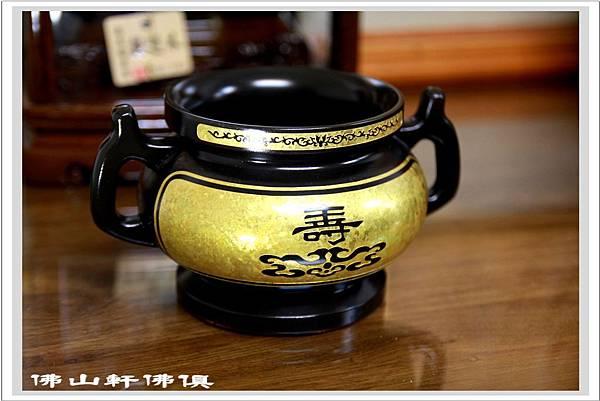 居家佛俱-花黃花梨中式神桌12.jpg