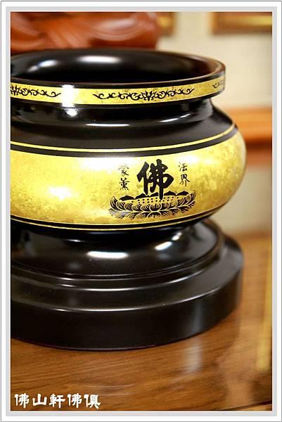 居家佛俱-花黃花梨中式神桌11.jpg