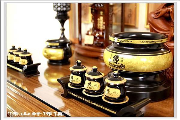 居家佛俱-花黃花梨中式神桌10.jpg
