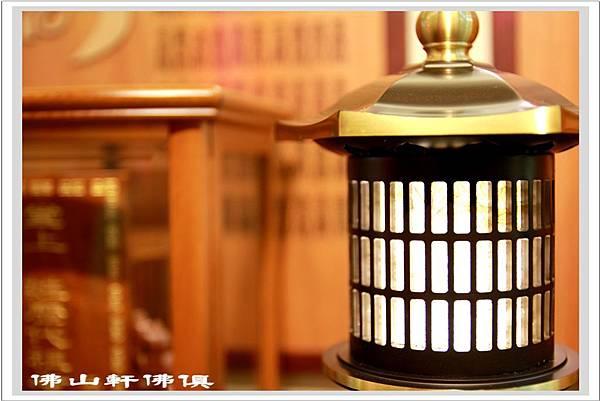 富貴神社燈-仿古系列5.jpg