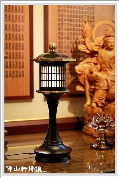 富貴神社燈-仿古系列4.jpg