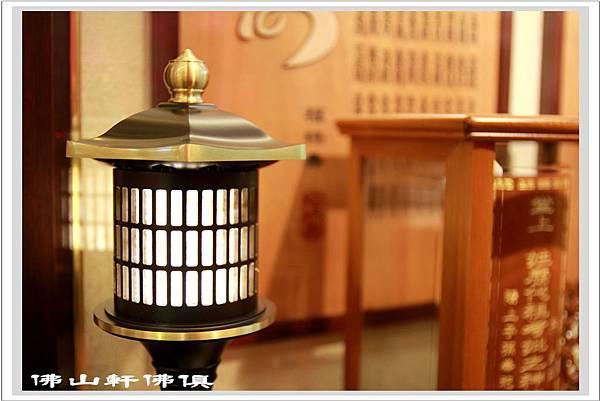 富貴神社燈-仿古系列3.jpg