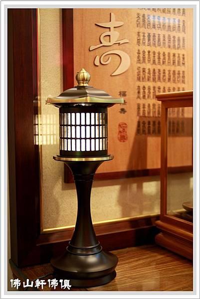 富貴神社燈-仿古系列2.jpg