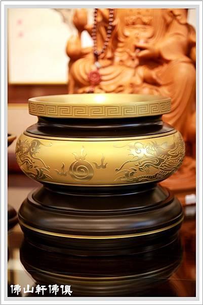 寶華銅器佛具-黃珍珠典藏系列3.jpg