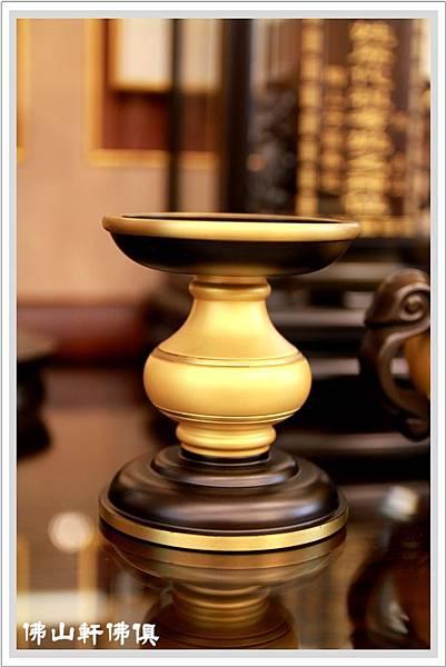 寶華銅器佛具-黃珍珠典藏系列6.jpg