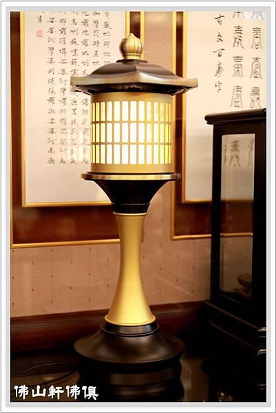 寶華銅器佛具-黃珍珠典藏系列7.jpg