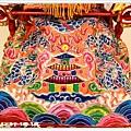 軟身媽祖龍椅(扇子)5.jpg