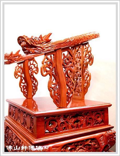 雙龍椅尺3神像座7吋4.jpg