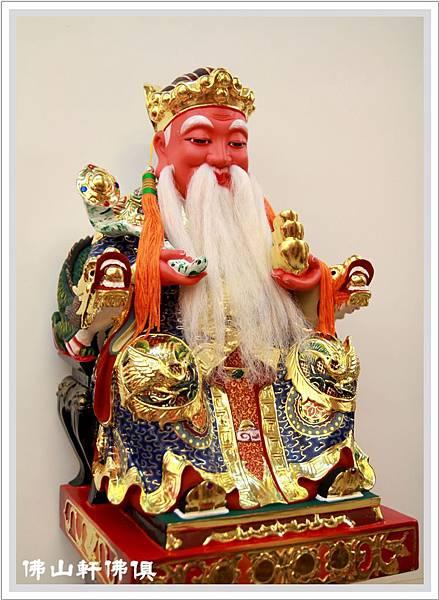 極彩土地公神像10.jpg