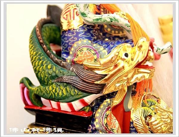 極彩土地公神像06.jpg