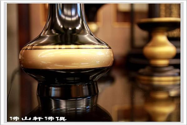 日式銅花瓶新雙色3
