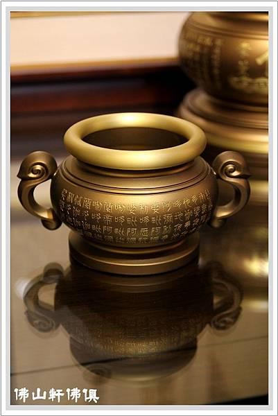 寶華銅器-沉色佛爐祖爐3.jpg