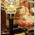 寶華水晶蓮花燈2.jpg