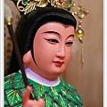 神像佛像- 一呎六地母娘娘植髮活眼6.jpg