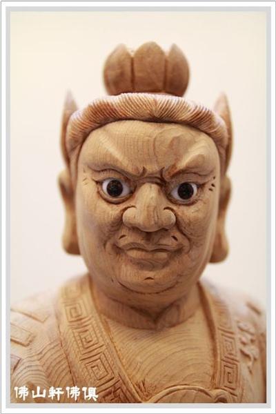 神像佛俱-檜木張天師02.jpg
