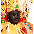 媽祖神像佛具(佛俱)-黑面三媽2.jpg