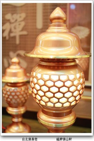 雙色粉晶珍珠神社燈2.jpg
