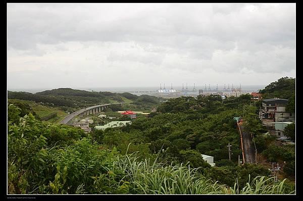 台北港.jpg