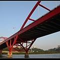 關渡橋2.jpg