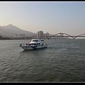 關渡橋1.jpg