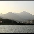 觀音山1.jpg