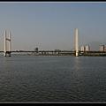 重陽橋.jpg