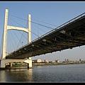 重陽橋1.jpg