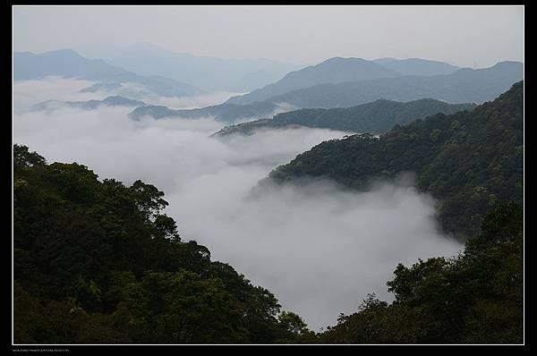 格頭雲海12.jpg