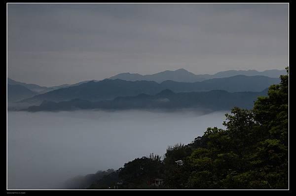 格頭雲海3.jpg
